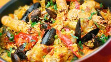 paella-receta-rapida-original