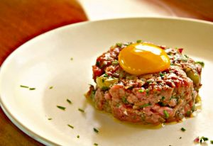 steak-tartar-proteinas-receta