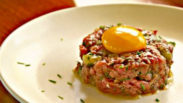 steak-tartar-proteinas-receta