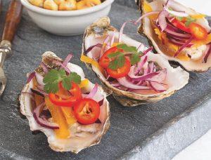 ceviche-ostras-guatemala