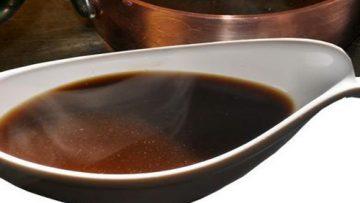 receta-salsa-oporto