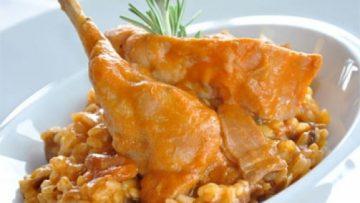 receta-arroz-caza
