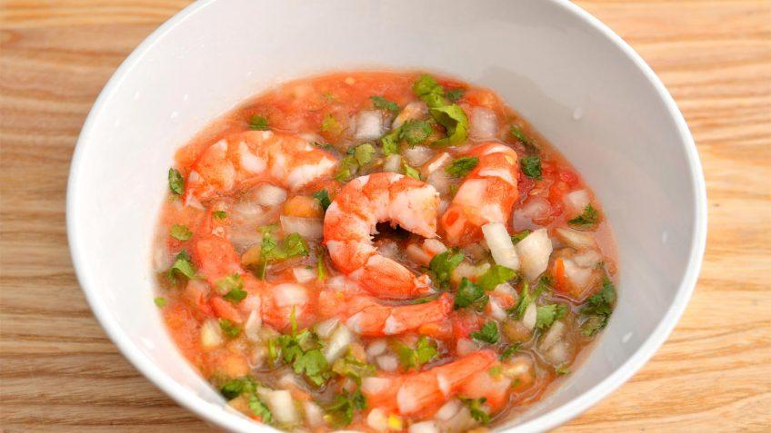 ceviche-cebiche-camarones-receta-ecuador