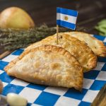 empanadas-recetas-argentinas