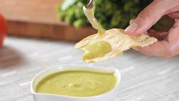 salsa-hinojo-receta