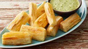 yuca-colombia-frita