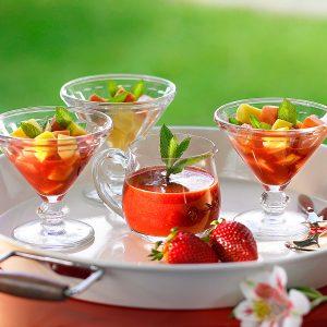 recetarapidas-mango