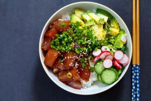 poke-bowl-arroz-soja-salmon