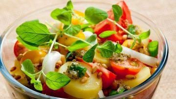 ensalada-campera-receta