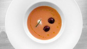 gazpacho-tomates-cereza