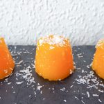 Quindim-receta-casera-portugal-brazil-postre