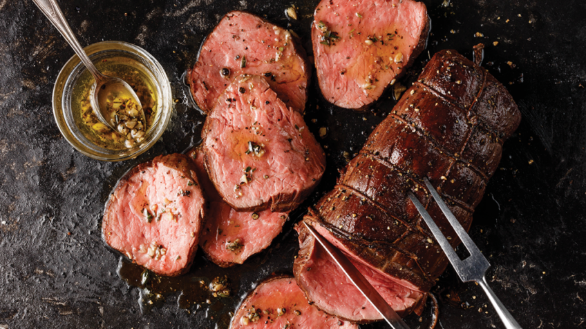 chateaubriand-bravas-carne-receta-brasa