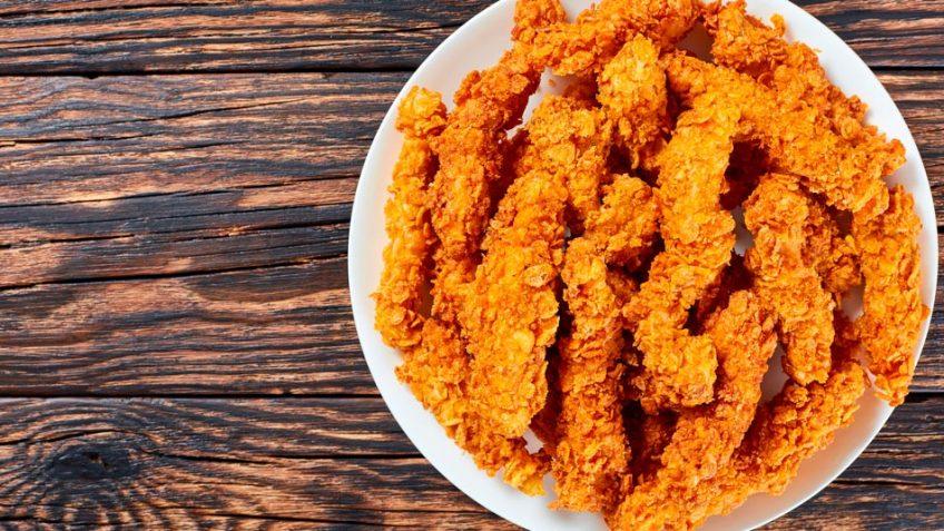 finguers-pollo-receta-rapida-copos-maiz