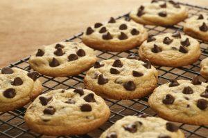 galletas deliciosas