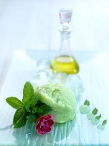 receta-helado-recetas-yogurt