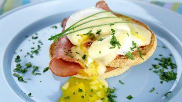 receta-Huevos-benedictinos