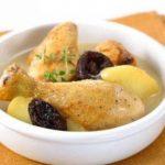 jamoncitos-pollo-receta-cava