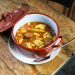 sopa-asturiana-receta