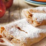 strudel-manzana-postre-receta-alemania