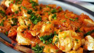 pebre2-receta-pollo