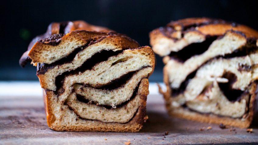 babka-chocolate-receta-rapida