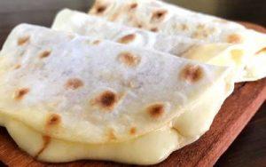 quesadilla-queso-recetas-rapidas-mexico